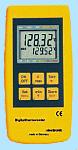 KVGMH3230