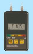 KVGMR110